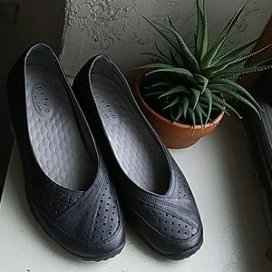 Privo by Clark's Slip On Shoes